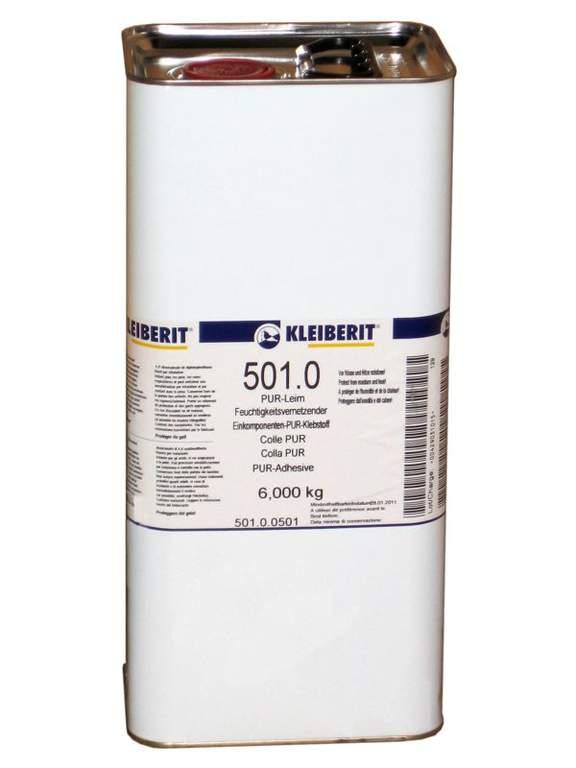 Полиуретановый клей вреден ли он наливных полов классификацируются наливные полы в зависимости от полимера