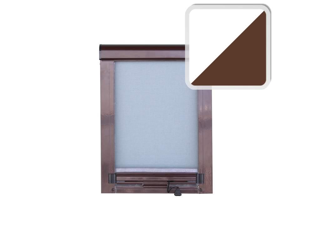 Антимоскитная сетка на окно заказать лучшие пластиковые окна пвх