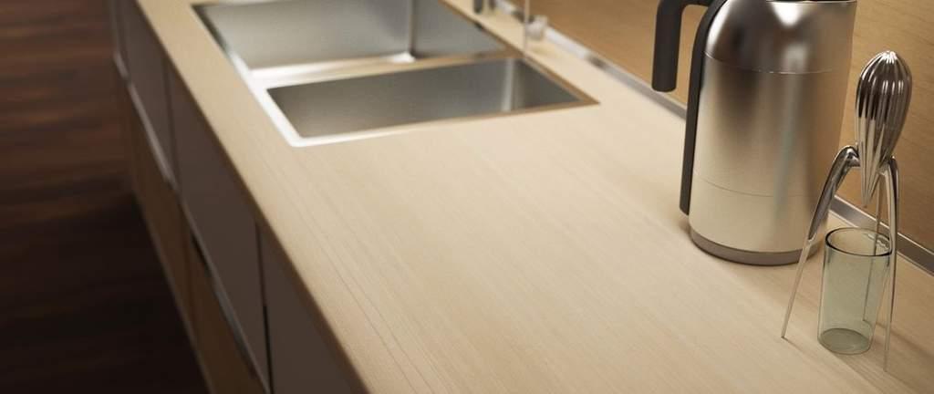 Постформинг столешница для кухни.омск столешница алтея 188 и фото
