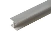 Соединитель 180гр цоколь кух пластик Алюминий 66 cм FIRMAX втулка дистанционная firmax алюминий
