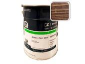 Атмосфероустойчивое масло Deco-tec 5433 BioWeatherProtectX, Алтайский орех, 1л фото