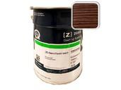 Атмосфероустойчивое масло Deco-tec 5433 BioWeatherProtectX, Палисандр, 1л фото