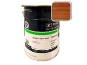 Атмосфероустойчивое масло Deco-tec 5433 BioWeatherProtectX, Светлый дуб, 1л фото