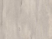 Бортик пристеночный Перфетто лайн Дуб Наутик беленый 2954E (H3310) (98138) , 4200 мм ламинат kastamonu sunfloor дуб лайн sf32tv 37