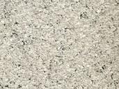 цена на Бортик пристеночный овальный бежевый гранит, 39*19 мм, L=4000 мм