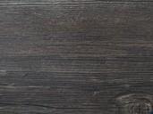Бортик пристеночный треугольный ALPHALUX, 30*25 мм, L=4.1м, Дуб темный (Rovere alley) A.4575, алюминий кресло складное kingcamp moon leisure chair цвет синий