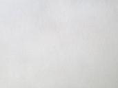 Кухонная столешница ALPHALUX, азимут, R6, влагостойкая, 4200*600*39 мм