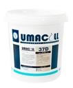 Фото - Клей ПВА Д3/Д4 UMACOLL 37D, 30 кг клей пва cullinan 125мл дозатор