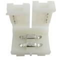 Коннектор для ленты SMD3528 стык в