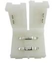 Коннектор для ленты SMD5050 стык в стык фото
