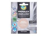 Краска Primalex Clean&Color Бархатное Прикосновение 40мл
