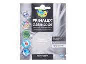 Краска Primalex Clean&Color Интуиция 40мл