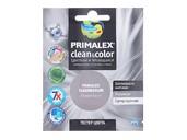 Краска Primalex Clean&Color Серый Холст 40мл