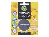Краска Primalex Inspiro Атласный Графит 40мл фото