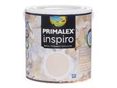 Краска Primalex Inspiro Безе 2,5л фото