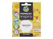 Краска Primalex Inspiro Цветок Вишни 40мл фото