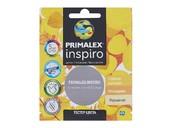 Краска Primalex Inspiro Классический Серый 40мл фото