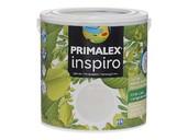 Краска Primalex Inspiro Платина 2,5л