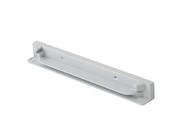 Крепление боковое посудосушителя Vibo SGV для ДСП 16/18мм FLV01