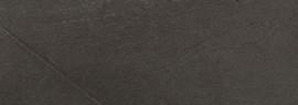 Кромка ABS стуко 05 глянец 23х1 мм, одноцветная ALVIC брюки alcott alcott al006emgdhr0