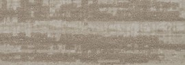 цена на Кромка ABS Айс Крим-3, коллекция JADE, 23*1 мм