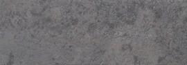 цена на Кромка ABS Эвора-3. коллекция JADE, 23*1 мм