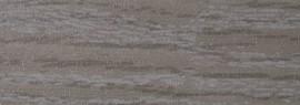 Кромка ABS Муратти-1, 23*1 мм