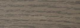 Кромка ABS Муратти-2, 23*1 мм