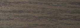 цена на Кромка ABS Муратти-3, 23*1 мм