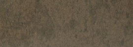 Кромка ABS металло 02 глянец 23х1 мм, одноцветная ALVIC фото