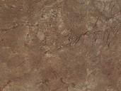 Кромка с клеем VEROY Кремона горный минерал 44*3050мм.