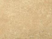 Кромка с клеем VEROY Рока бледно-розовый 44мм. цены онлайн