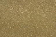 Кромочная лента HPL золото Оливы, G003 LU 4200*44 мм, термоклеевая иван гайдаенко оливы горят