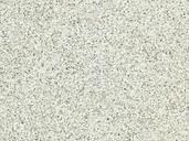 Кромочная лента HPL белая галактика, G001 4200*44 мм, термоклеевая большой орден юбилей 55 белая лента