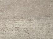 Кромочная лента HPL древний папирус, A.1451 4200*44 мм, термоклеев