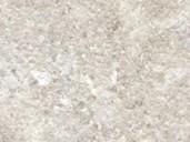 Фото - Кромочная лента HPL камень нанто, L.6044 WRAKY 4200*44 мм, термоклеевая 6044