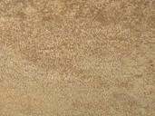 Кромочная лента HPL песчаная буря, A.3330 4200*44 мм, термоклеев