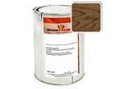 Масло для паркета Hesse орех темный 1л, OB 83-804 масло для паркета hesse орех 1л ob 83 803