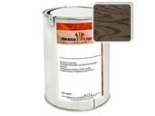 Масло для паркета Hesse эбен 1л, OB 83-901 масло для паркета hesse орех 1л ob 83 803