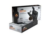 Перчатки нитриловые NATRIX , размер XL, н.у. 50 шт. перчатки camp axion xl