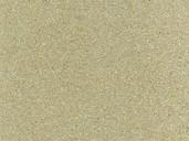 Кухонная столешница ALPHALUX, бежевая галактика, R6, влагостойкая, 4200*39*600 мм фото
