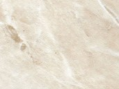 Кухонная столешница ALPHALUX, мрамор бильбао, R6, влагостойкая, 4200*39*600 мм