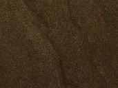 Кухонная столешница ALPHALUX, знойная Сахара, R6, влагостойкая, 4200*39*600 мм