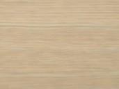 Плита МДФ глянец AGT PAN122-18 беленый дуб, 1220*18*2795 мм стоимость