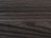Плита МДФ AGT 1220*18*2800 мм, односторонняя глянец ильм металлик 603 фото