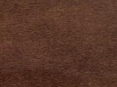 Плита МДФ AGT 1220*18*2800 мм, односторонняя глянец терра коричневый 653 фото