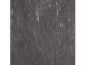 Плита SYNCRON ЛДСП Эвора-4 (EVORA-4), коллекция JADE, 1220*10*2750 мм недорого