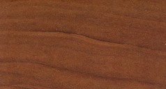 Цоколь кухонный, пластик Вишня Темная 100мм L=4м FIRMAX шкаф распашной mk 2114 ro темная вишня