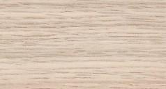 Цоколь кухонный ПВХ, дуб кремона 100мм L=4м FIRMAX цена