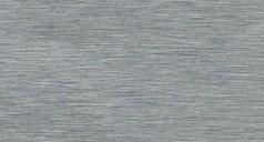 цена на Бортик пристеночный овальный пластик фольга Инокс 39x19мм L=4м FIRMAX